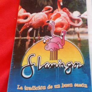 Flamingos_unavegetarianaincucina_04