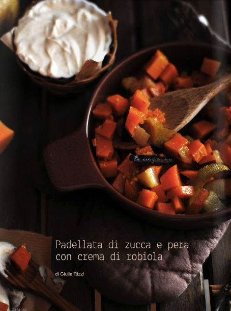 Taste&More12_unavegetarianaincucina_01