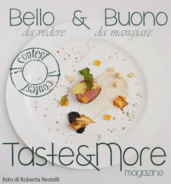 ContestBello&Buono_Unavegetarianaincucina_00