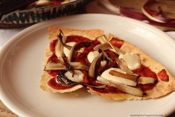 Pizzadicarasaucontardivoestracchino_unavegetarianaincucina_00