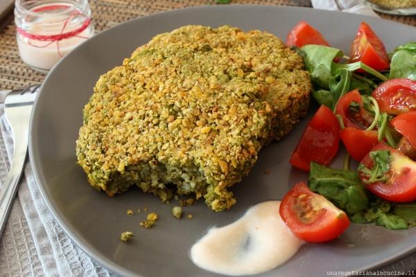 Burgerdibietaemiglioincrostadimais_unavegetarianaincucina_00