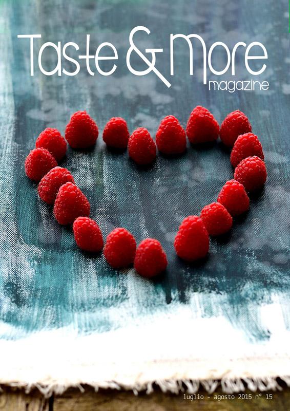 LestateTaste&Moretantericette_unavegetarianaincucina_00