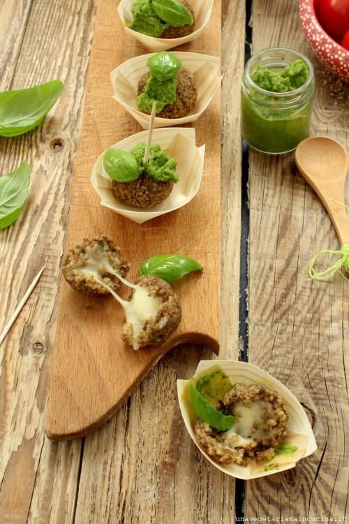 Taste&Moredautunnopolpetteemalinconia_unavegetarianaincucina_01