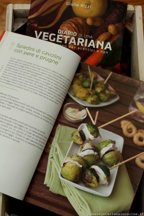 SpiedinidicavolinieDiariodiunavegetariana_unavegetarianaincucina_00
