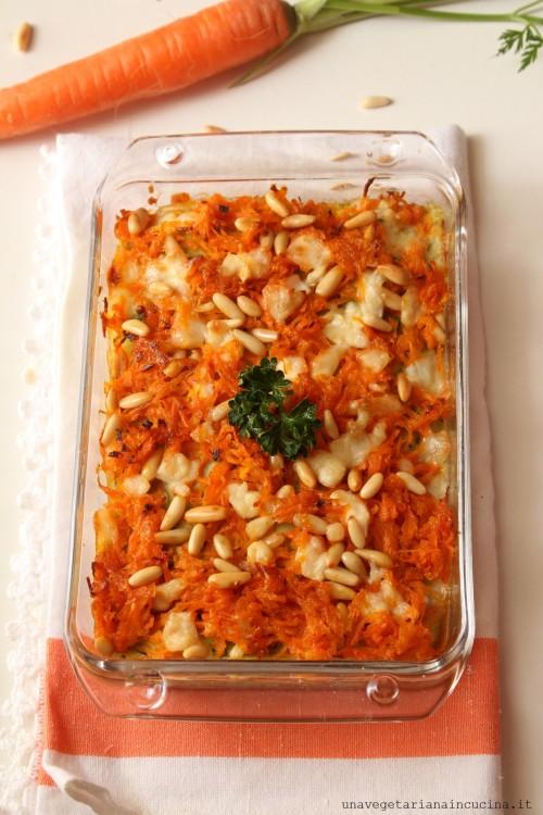 Lasagnaconcaroteebesciamellaalprezzemolo_unavegetarianaincucina_00
