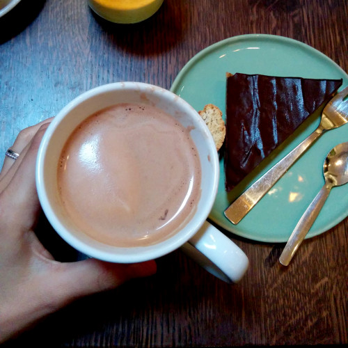 Anne&Max_SuperfoodChoco_Amsterdam