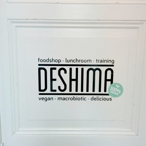 Deshima_Amsterdam