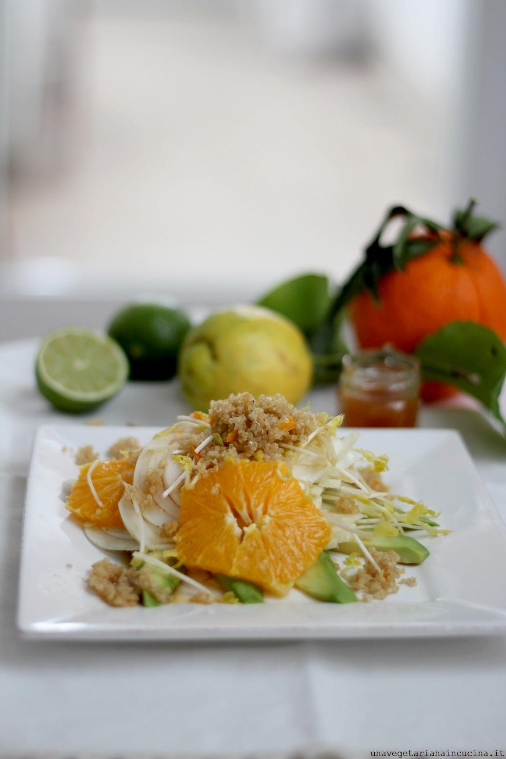 Insalata-finocchi-arancia-germogli-IMG_9602