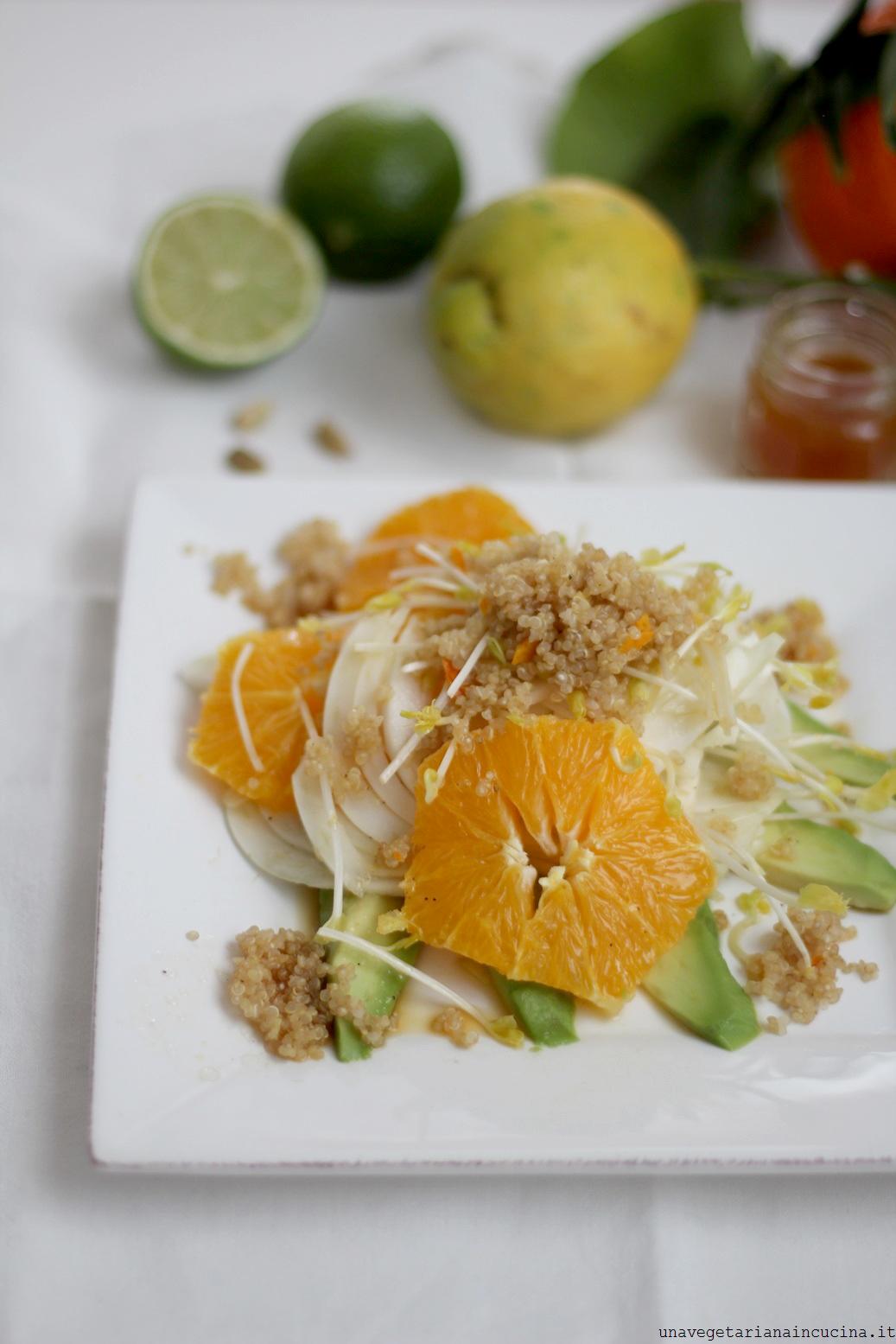 Insalata-finocchi-arancia-germogli-IMG_9604