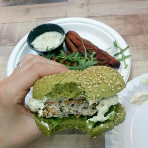 TheDutchWeedBurger_FoodHallenAmsterdam