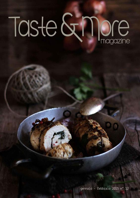 Taste&More12_unavegetarianaincucina_00