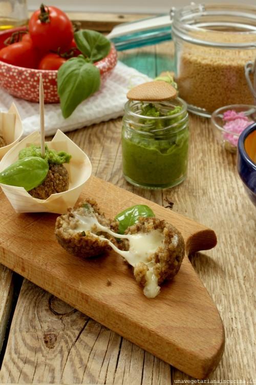 Taste&Moredautunnopolpetteemalinconia_unavegetarianaincucina_00