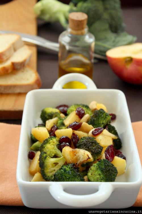 Broccoliemelealforno_unavegetarianaincucina_00