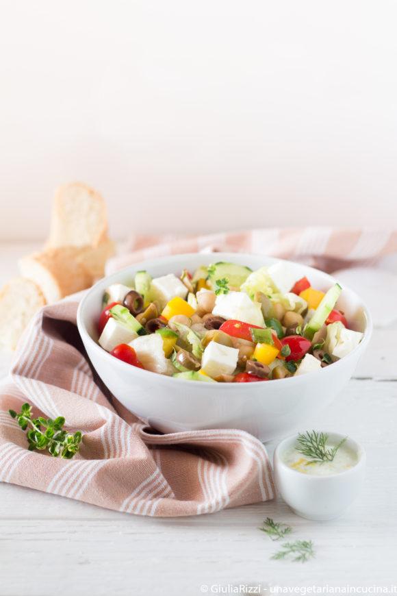 Insalata-feta-olive-8906