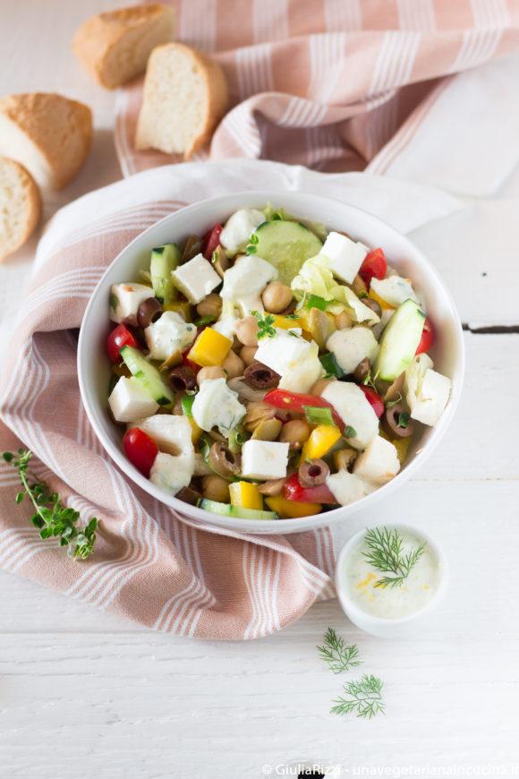 Insalata-feta-olive-8910