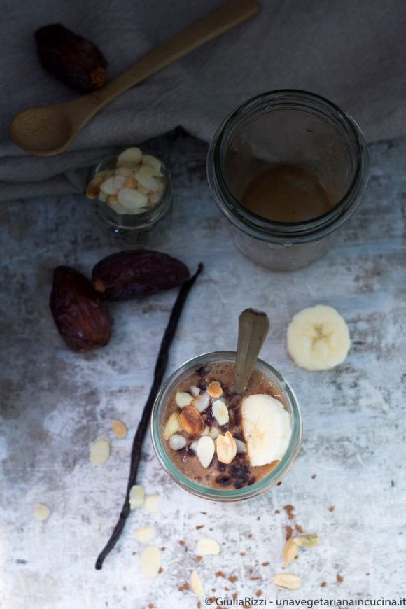 Smoothie-banana-caffè-8789