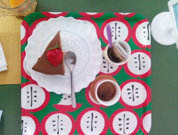 zucchero a velò ancona