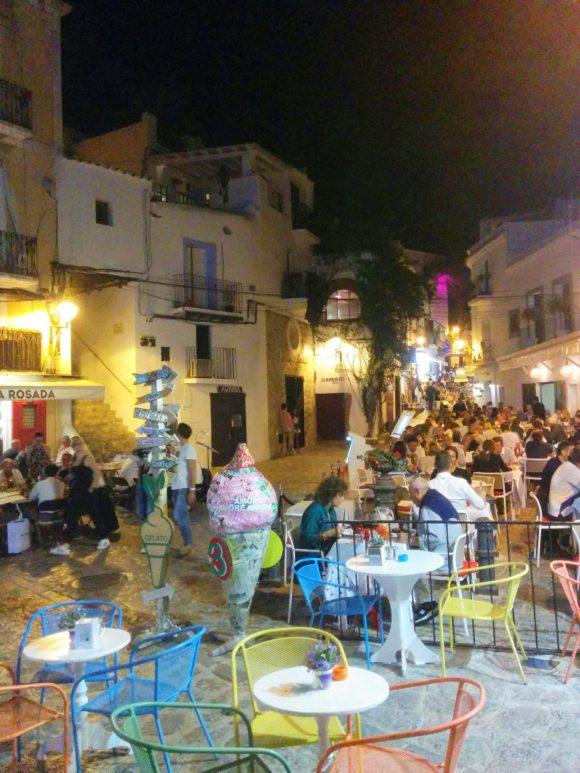 Dalt-Villa-Ibiza
