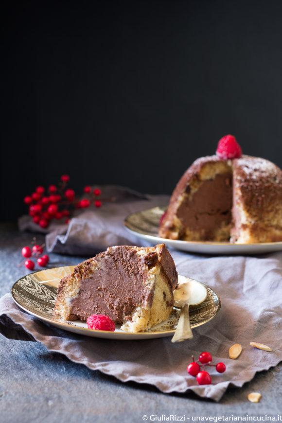 Zuccotto-vegan-focaccia-cioccolato-1539