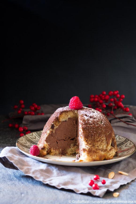 Zuccotto-vegan-focaccia-cioccolato-1559