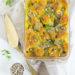 teglia patate zucchine